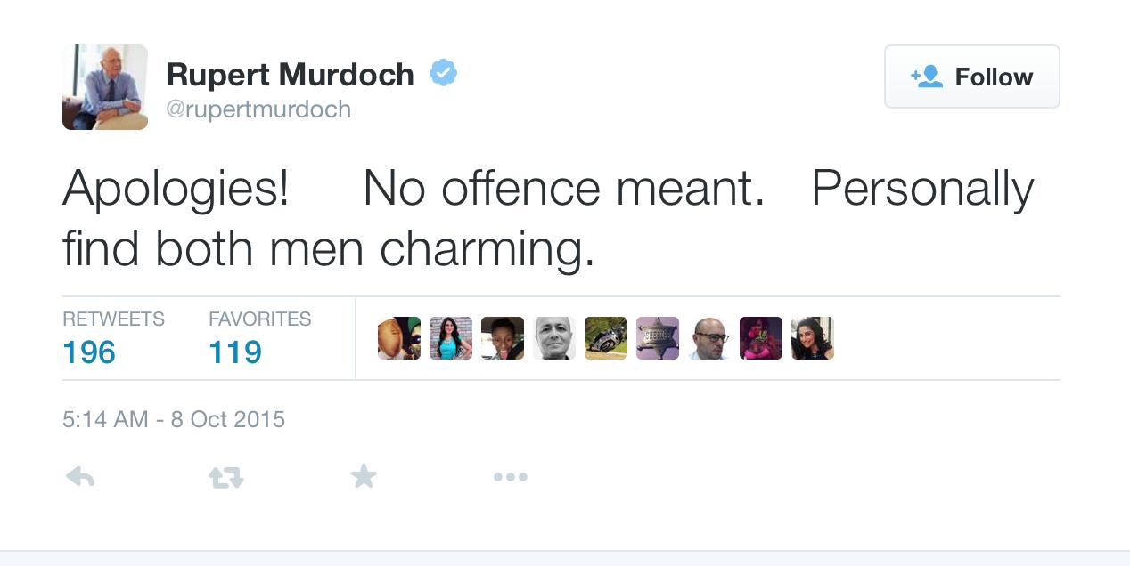 Murdoch_3.png