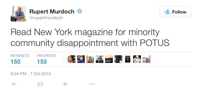 Murdoch_2.png