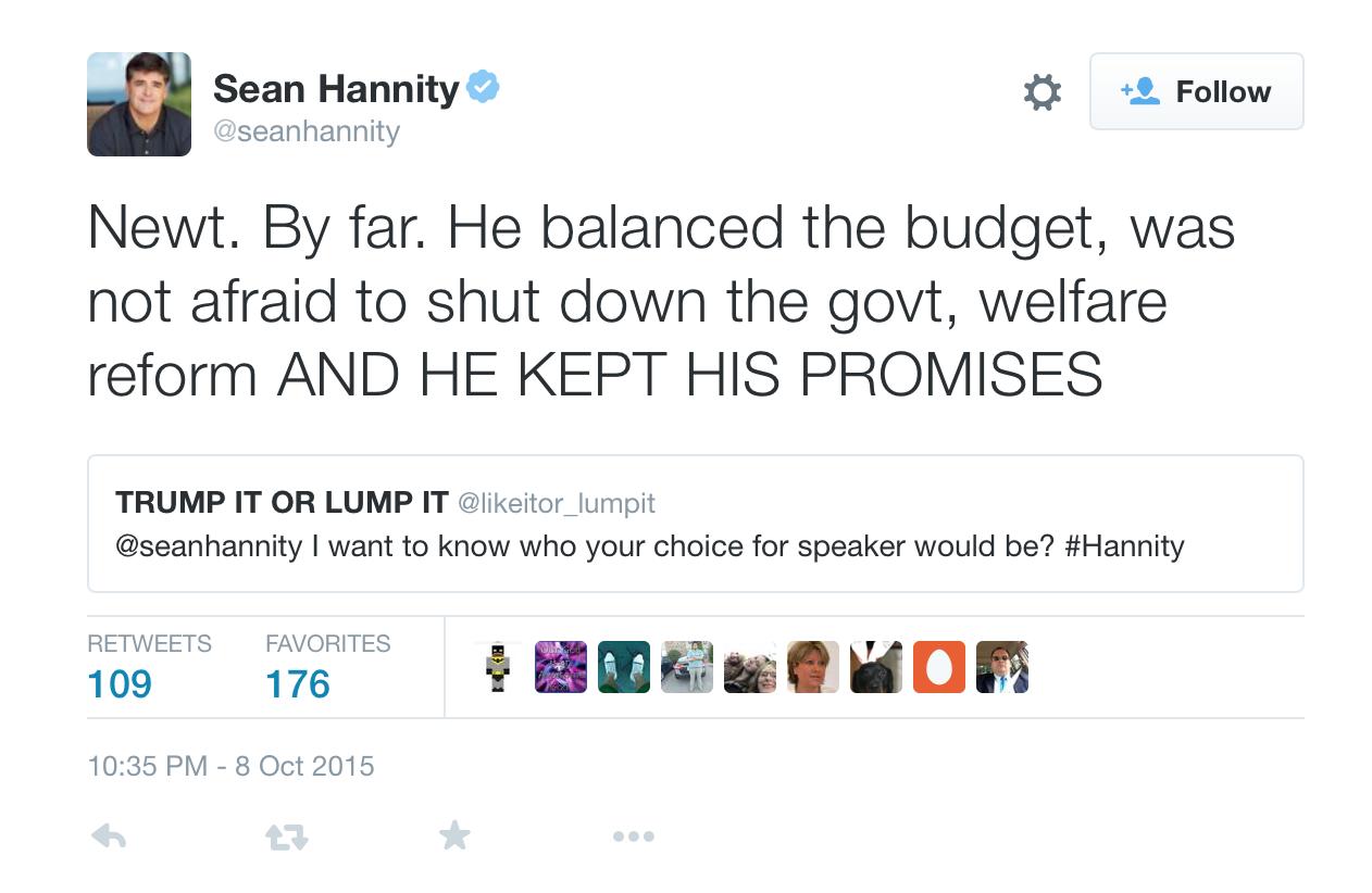 Hannity_Gingrich_tweet.png