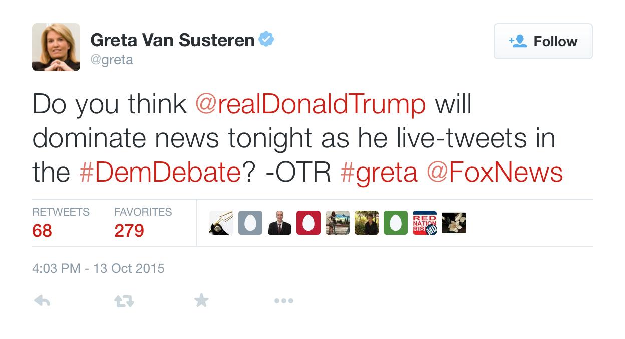 Van_Susteren_debate_3.png