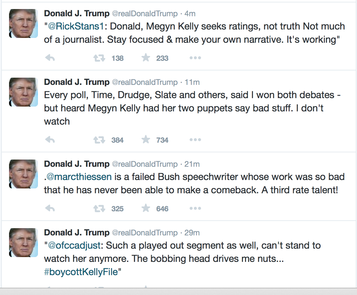 Trump_Kelly_Tweets_2.png
