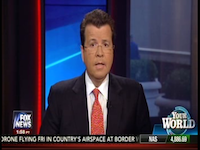 Cavuto_apology.png