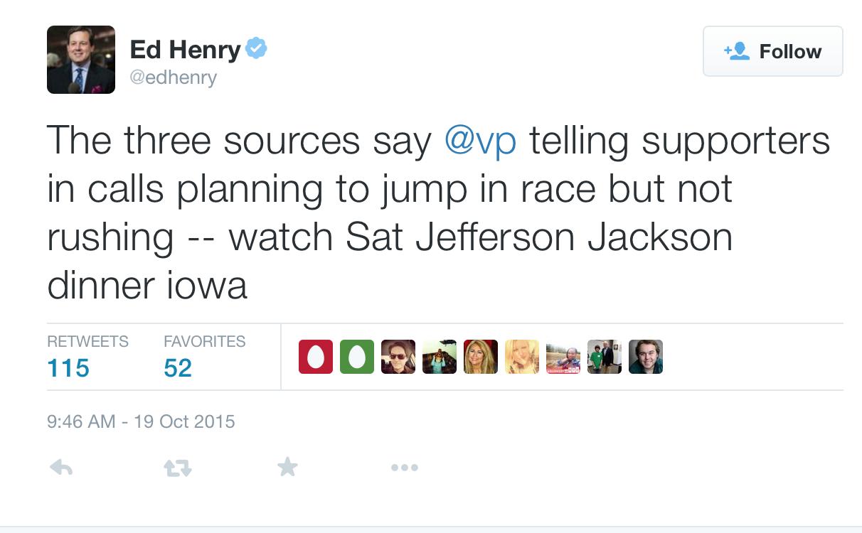 Henry_tweet_1.png