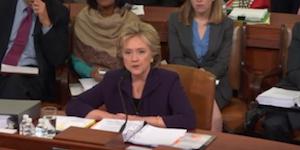 Hillary_Clinton_Benghazi_hearing.png