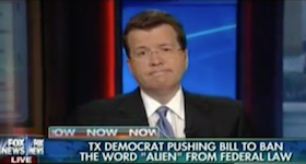 Cavuto_illegal_alien.png