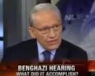 Woodward_Benghazi.png