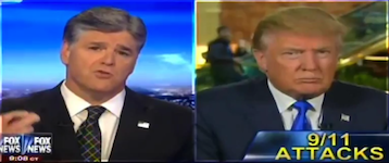 Hannity_Trump_punked.png