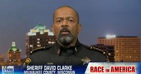 Sheriff_Clarke.png