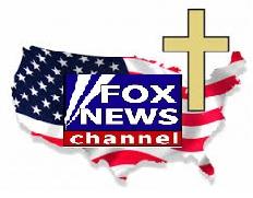 Christian_Fox_Nation.jpg