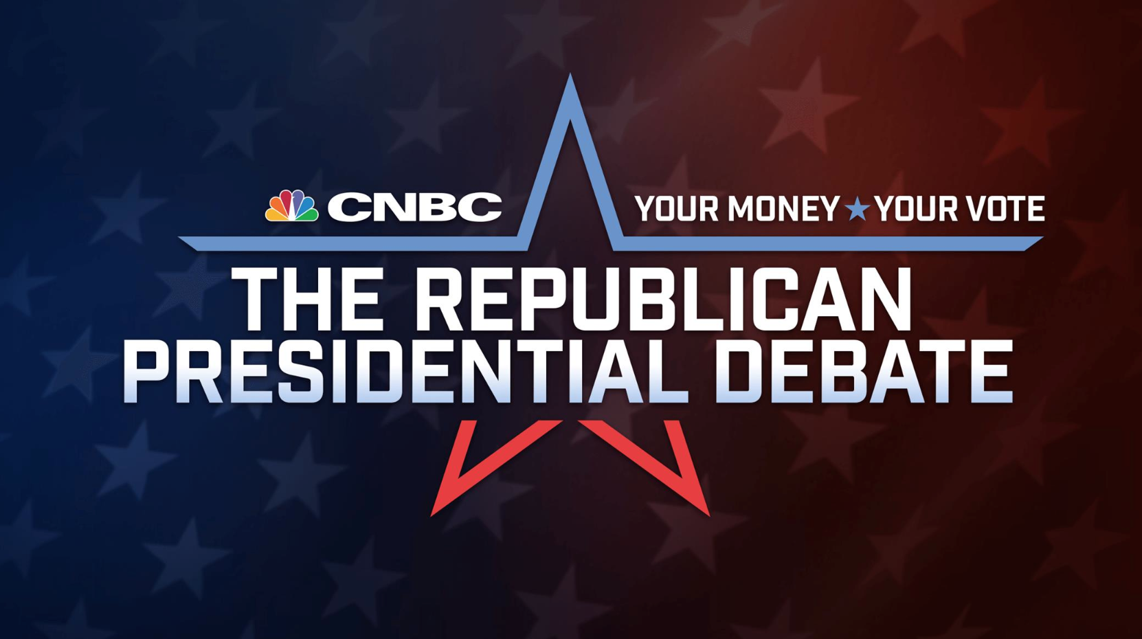 CNBC_GOP_Debate.png