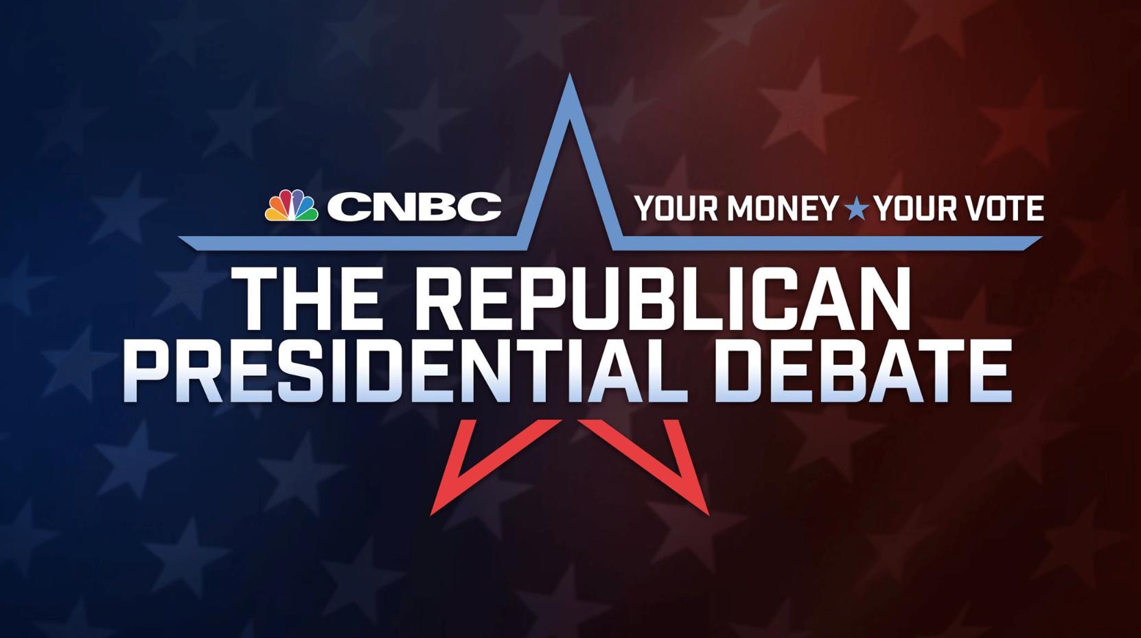 CNBC_GOP_Debate.png