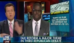 Cavuto_Payne_tax_cuts.png