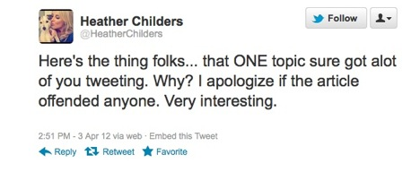 childers_apology.jpg