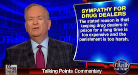 OReilly_drug_crime.png