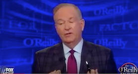 OReilly_Freedom_of_Speech_BS.png