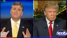 Trump_Hannity_110315.png