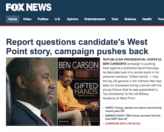 FoxNews.com_Carson_West_Point.png