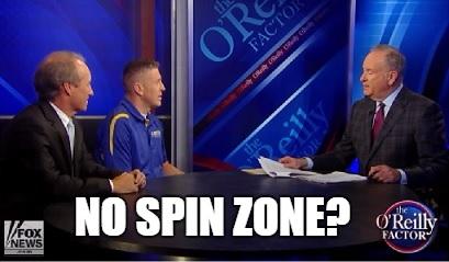 spin_zone_II.jpg