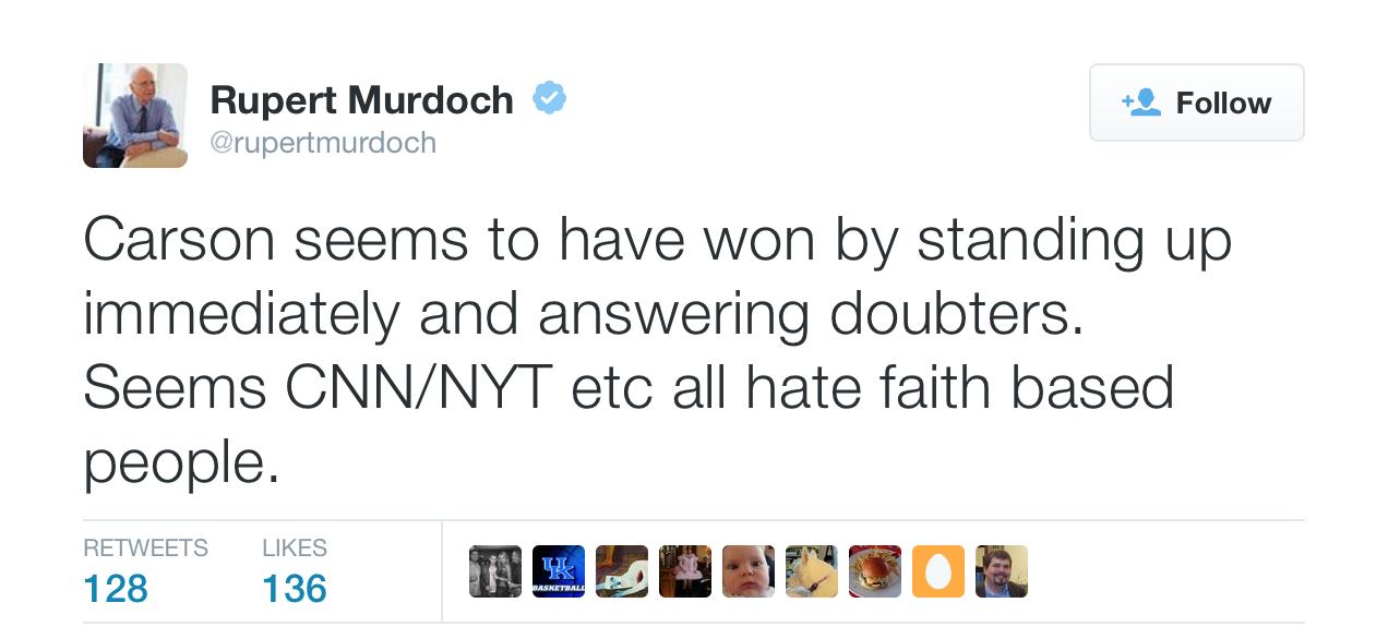 Murdoch_Carson_tweet_1.png