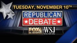 FBN_debate.png
