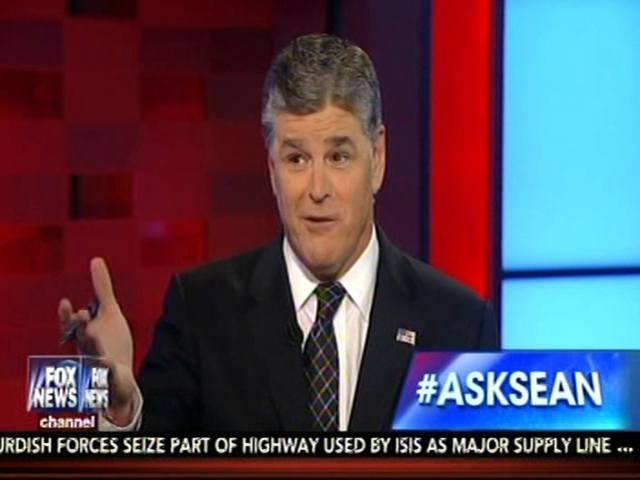 Hannity_Min_Wage.png