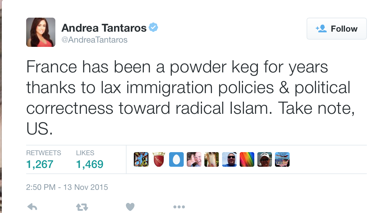 Tantaros_tweet_Paris_2.png