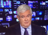 Gingrich_Paris.png