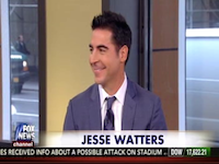 Watters_civil_liberties.png