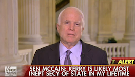 McCain_ISIS.png