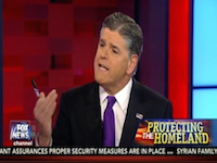 Hannity_refugees_11815.png