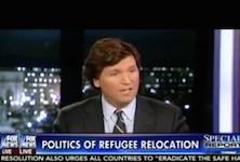 Carlson_refugees.png