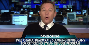 Gutfeld_Your_World.png