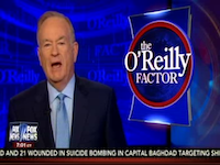 OReilly_Planned_Parenthood.png