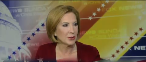 Fiorina_FNS.png