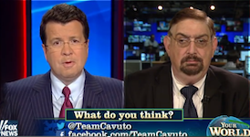 Cavuto_Caddell.png