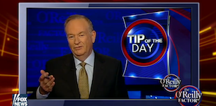 OReilly_Colbert.png