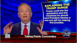 OReilly_Trump_surge.png