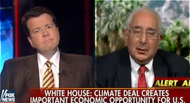 Cavuto_Stein_climate_change.png