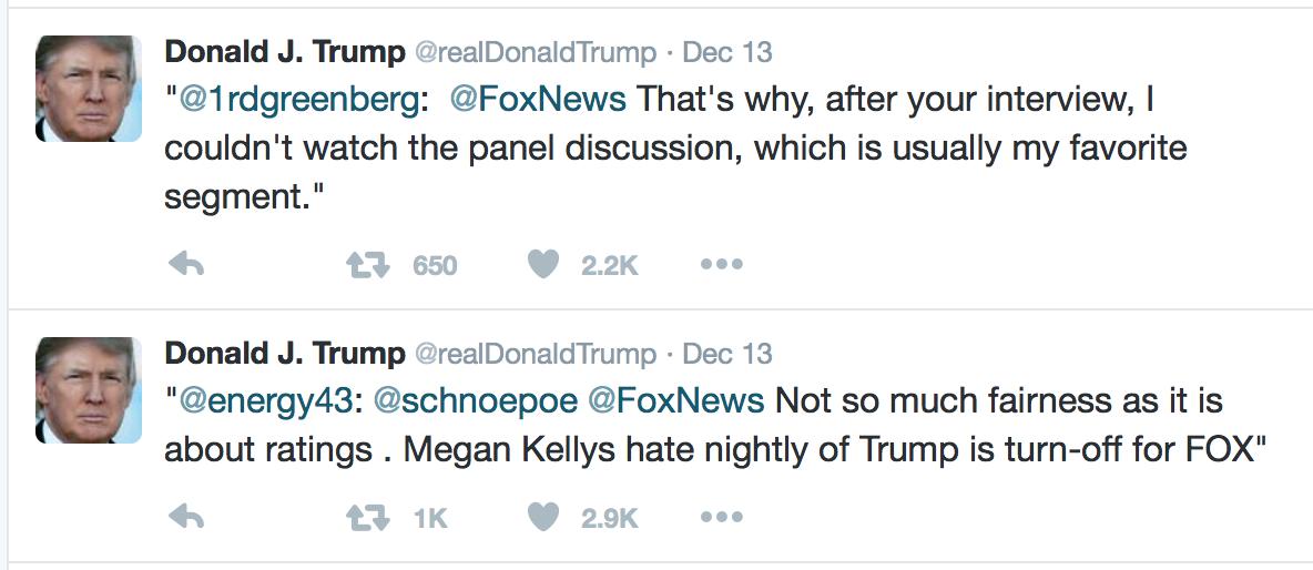 Trump_Kelly_1215_5.png