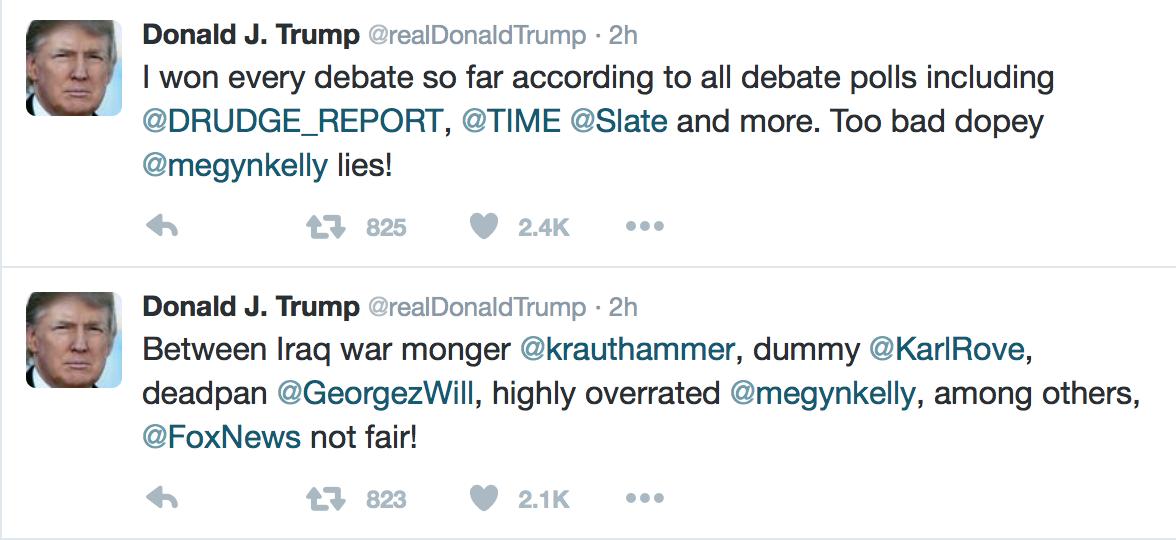 Trump_Kelly_1215_1.png