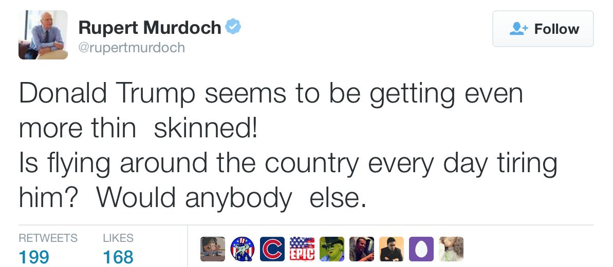 Murdoch_Trump_thin_skin.png