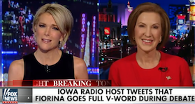 Kelly_Fiorina_Debate.png