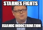 Starnes_fights_Islam.jpg