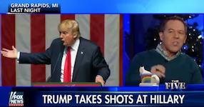 Gutfeld_knocks_Trump.png