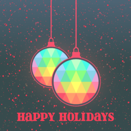 Happy_Holidays_wikimedia.png