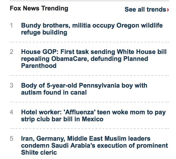 Fox_trending.png