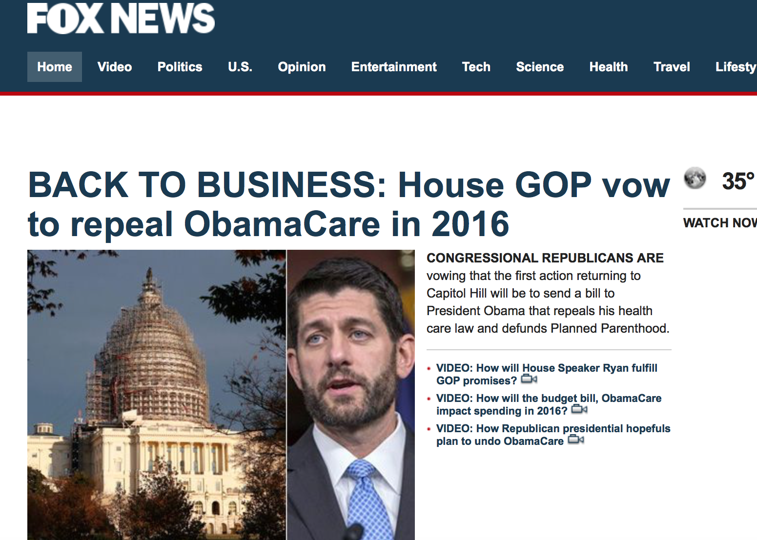 FoxNews.com_front_page.png