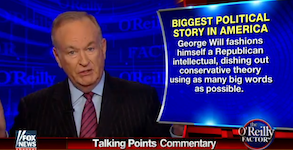 OReilly_010416.png