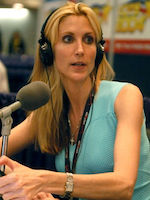 Coulter_wikimedia.jpg