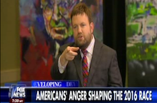 Luntz_truth.png